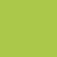 670 Verde