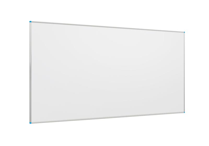 Table perete albe clasice