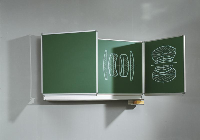 Table școlare Vario