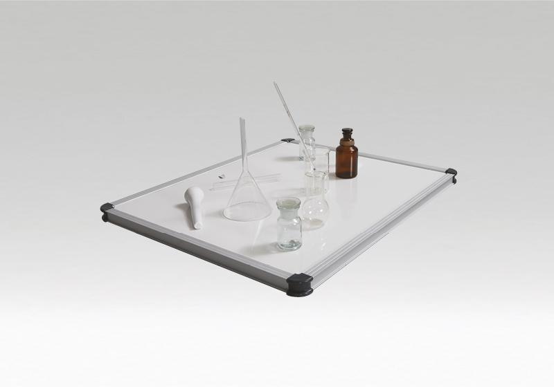 Accesorii laborator