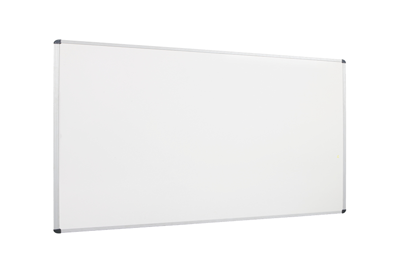 Table perete albe Vario