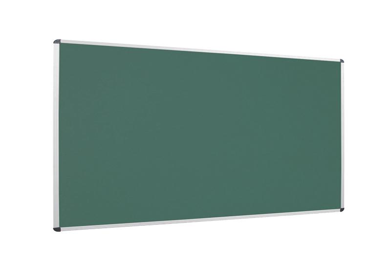 Table perete verzi Vario