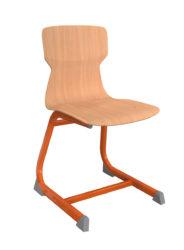 scaun elev cu șezut Soliwood