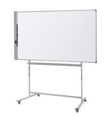 Stativ pentru table  peste 150 cm