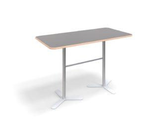 masă 120 cm