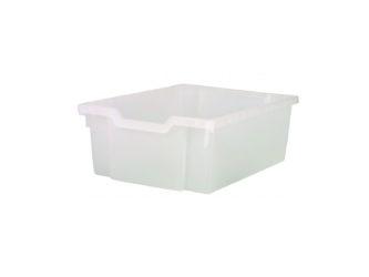 cutie depozitare plastic