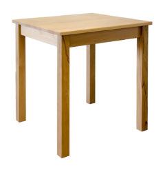 Masă lemn