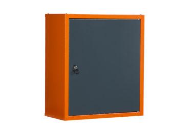 dulap 1 ușă