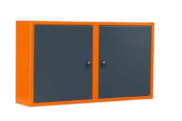 dulap 2 uși