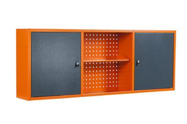 dulap deschis + 2 uși