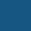 Albastru RAL 5019
