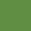 Verde RAL 6018