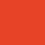 Roșu RAL3020