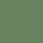 Verde d. RAL6011