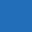 652 Albastru