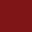 667 Roșu